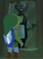 Link's Butler.png