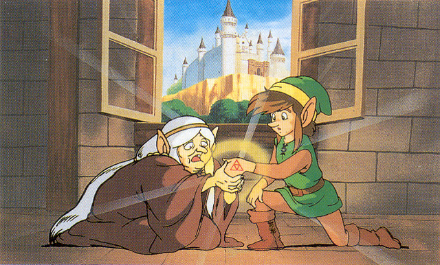 File:Mark of a Hero (The Adventure of Link).png