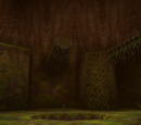 Inside the Deku Tree