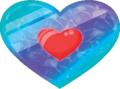 Piece of Heart (The Minish Cap).png