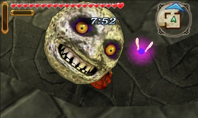 File:Hyrule Warriors Legends Ocarina Moon Soccer Ball (Focus Spirit Attack).png