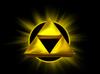 Witaj an Zelda Wiki!