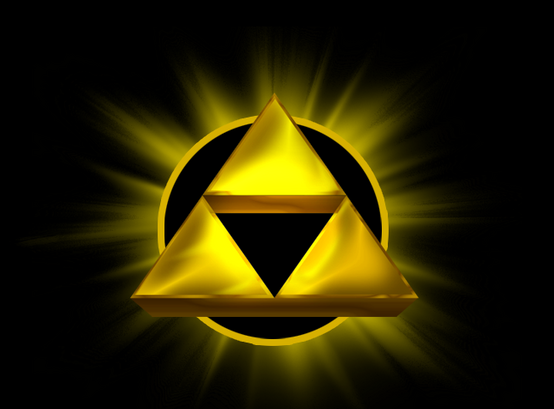Plik:Triforce.png
