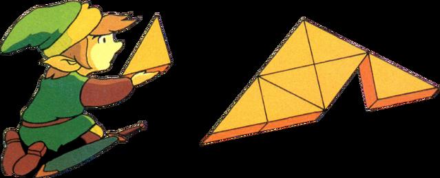 File:Triforce Shard Artwork.png