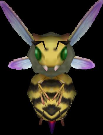 Zelda Bee Nude Photos 52