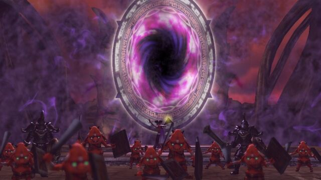 File:Hyrule Warriors Cia - Gate of Souls Forces of Evil WVW69iYO8vEPs0r6pZ.jpg