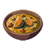 File:Breath of the Wild Food Dish (Stew) Pumpkin Stew (Icon).png