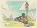 Spirit Tracks Credits Artwork 5.png