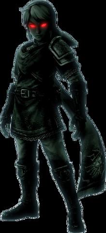 File:Dark Link (Hyrule Warriors).png