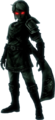 Dark Link (Hyrule Warriors).png