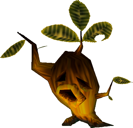 File:Sad Deku Tree.png