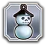 File:Hyrule Warriors Materials Icy Big Poe's Talisman (Silver Material).png