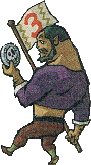 File:Senza (Four Swords Adventures).png