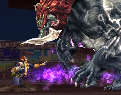 File:Ganon (Super Smash Bros. Brawl).png