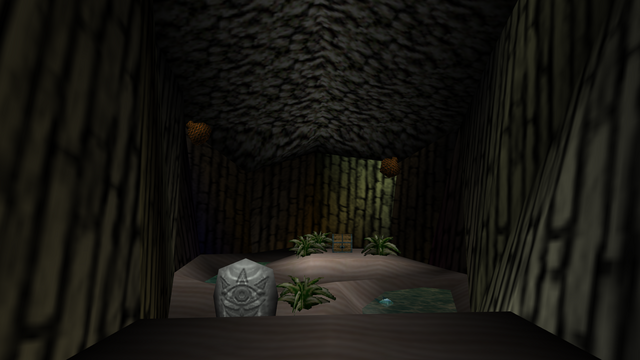 File:Hidden Hole Interior (Ocarina of Time).png