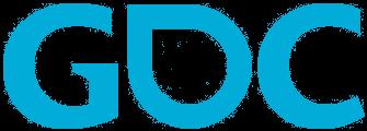 File:GDC Logo.png
