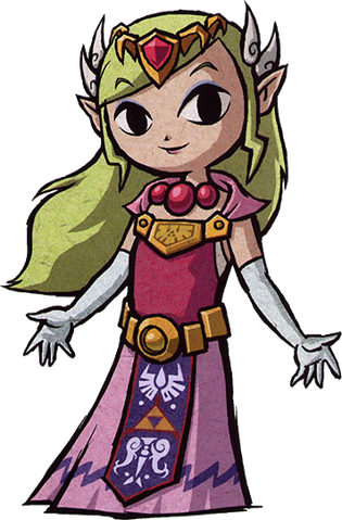 File:Princess Zelda Wind Waker.png