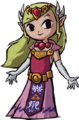 Princess Zelda Wind Waker.png