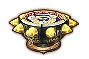 File:Hyrule Warriors Triforce Spinner (Icon).png