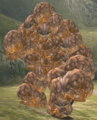 Twilight Princess Beta Beta Goron Golem (Screenshot).png