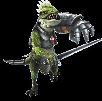File:Hyrule Warriors Dragons Dinolfos (Render).png