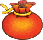 File:Magic Powder (A Link to the Past).png
