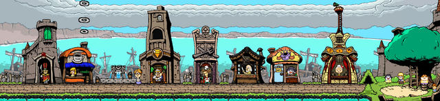 File:Port Town.png