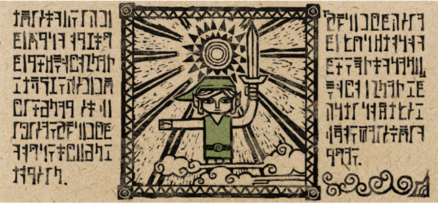 File:The Wind Waker Prologue (Part 6).png
