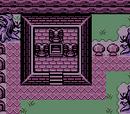 Explorer's Crypt