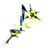 File:Breath of the Wild Rod (Electric) Thunderstorm Rod (Icon).png