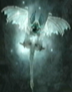 File:Ice Keese (Twilight Princess).png
