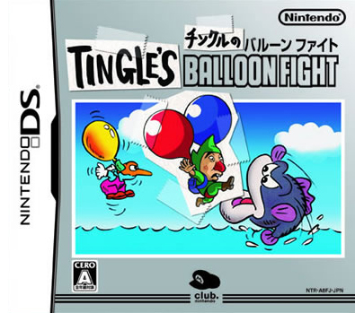 File:Tingle's Balloon Fight DS cover.jpg