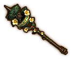 File:Hyrule Warriors Spear Faron Spear (Level 3 Spear).png