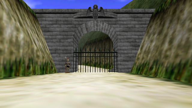 File:Castle Grounds Front Gate.png