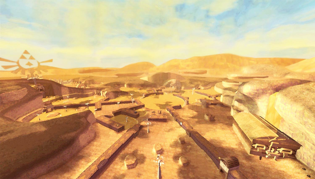File:Lanayru Desert Artwork.png
