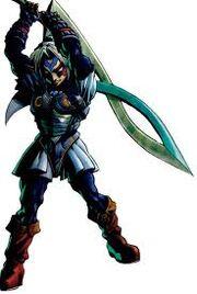 ZeldaC1