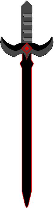 Tys Sword