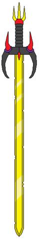 File:Sword of Destruction.png