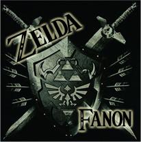 File:Logo-1.jpg