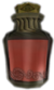 RedPotion