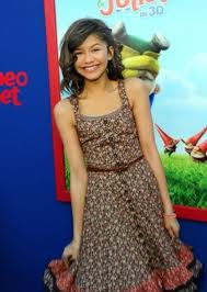 File:Zendaya as a Preteen103.jpg