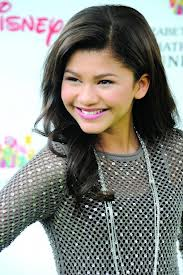 File:Zendaya as a Preteen218.jpg