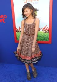 File:Zendaya as a Preteen114.jpg