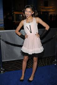 File:Zendaya as a Preteen54.jpg