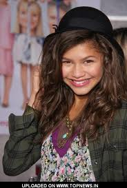 File:Zendaya as a Preteen24.jpg