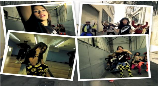 File:Zendaya Dance Video15.png