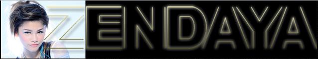 File:Zendaya logo.png