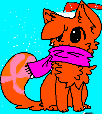 File:Me as a lil kitty 3 by agnesjoey-d88qvxq.png