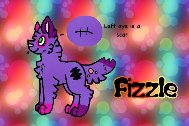 File:Fizzle.jpg