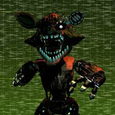 File:Phantom Foxy in Five Nights at Freddy's 3.jpg